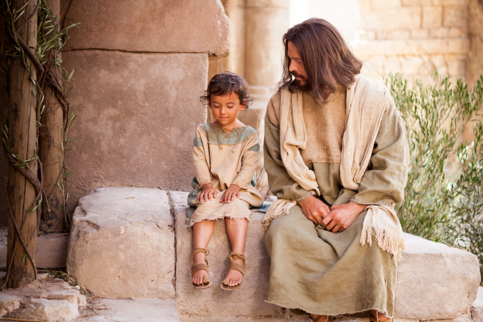 pictures-of-jesus-with-a-child-1127679-mobile